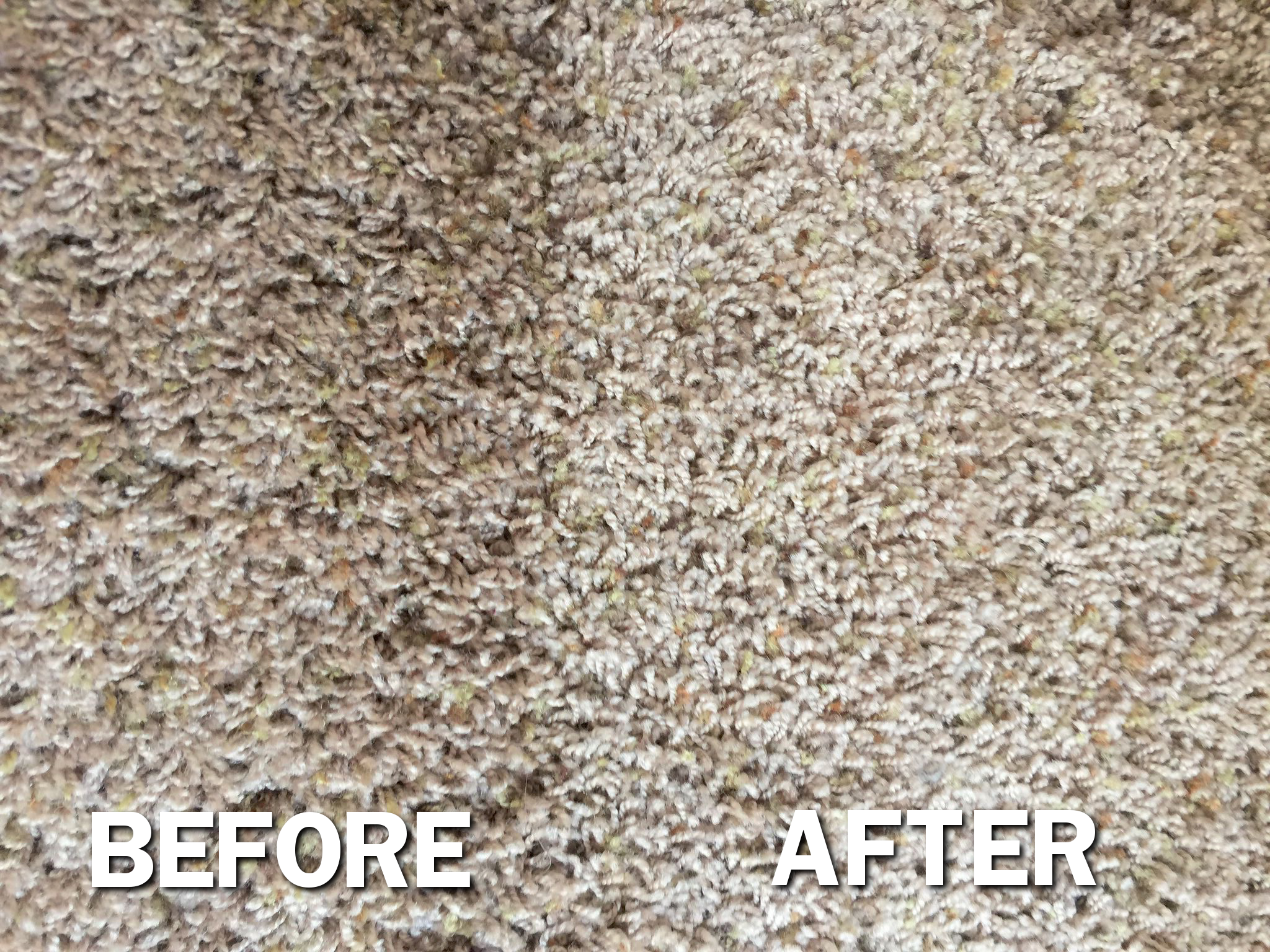 carpetbeforeafter